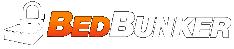 bedbunker-logo-trans