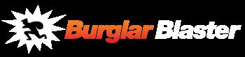 burglar-blaster-logo